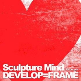 http://developframe.jp/information/51kyvQjloCL._SL500_AA280_.jpg