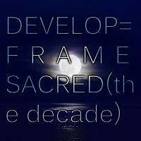 http://developframe.jp/information/sacred_jkt_200x200.jpg