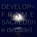 sacred_jkt_200x200.jpg